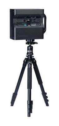 cameramatterport