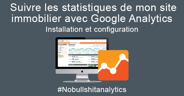 installation-configuration-google-analytics
