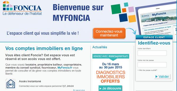 myfoncia (Copier)