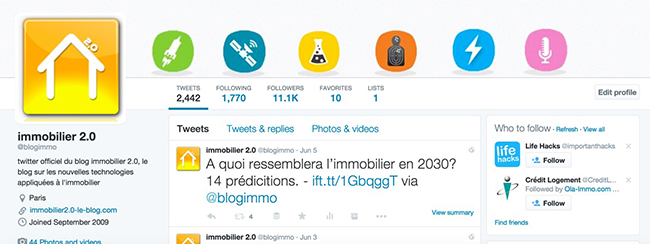 twitter-immobilier2