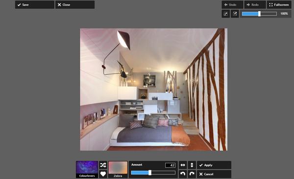 Pixlr_exemple_immobilier (Copier)
