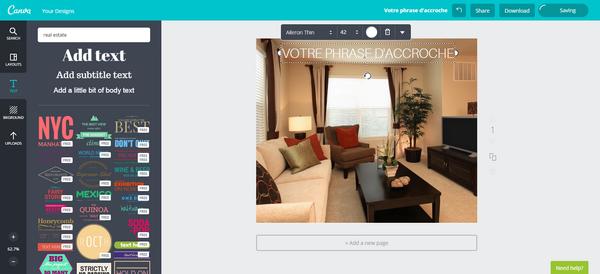 canva_photo_immobilier (Copier)