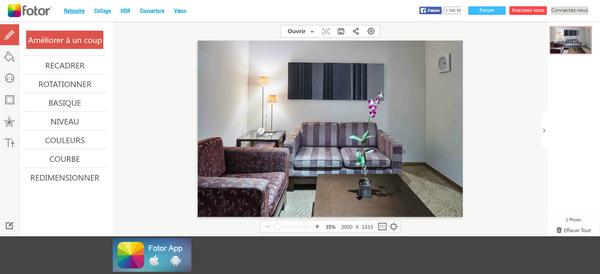 fotor_retouches_photographies_immobilier (Copier)