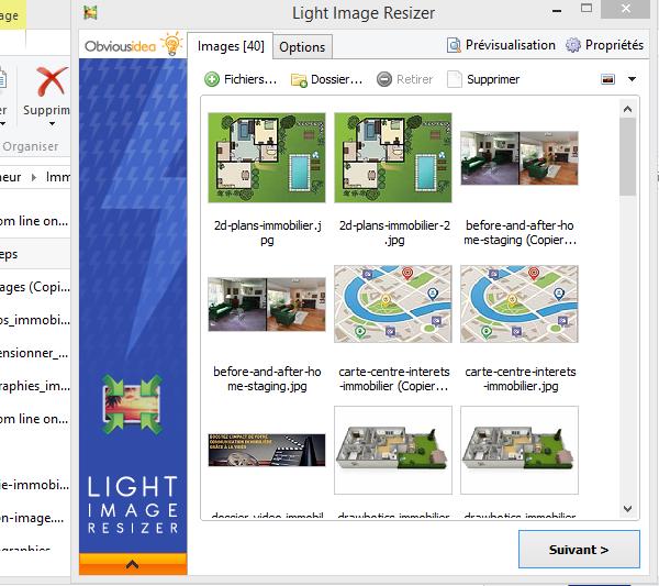 light_image_resizer