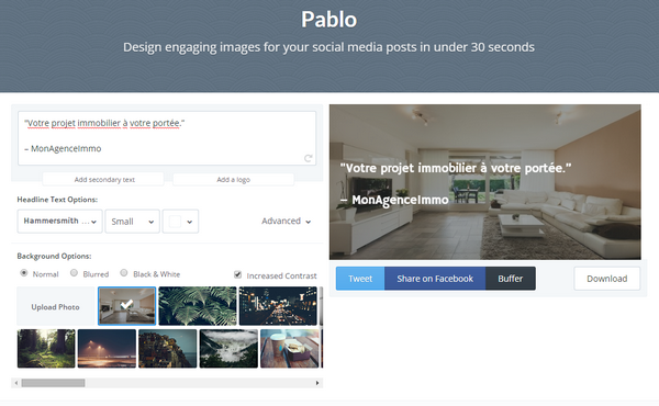 pablo_outils_socialmedia (Copier)