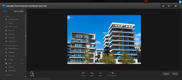 photoshop_express_outils_photo_immobilier (Copier)