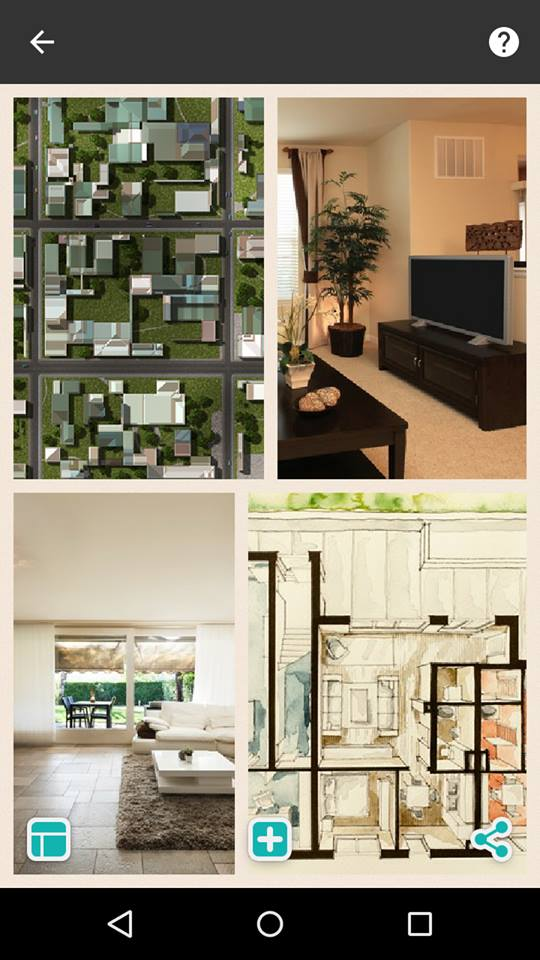 piccollage_immobilier_outils_collage_photographie
