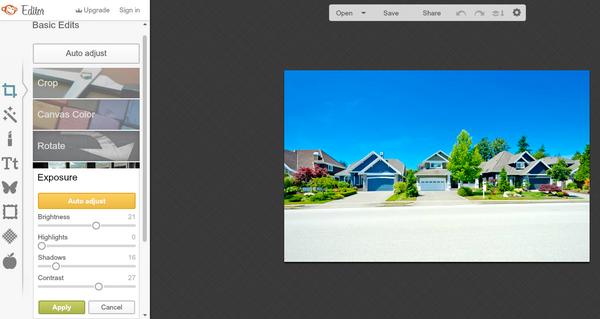 picmonkey-photographie-immobilier (Copier)