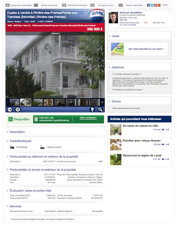 exemple-fiche-immobiliere-duplex