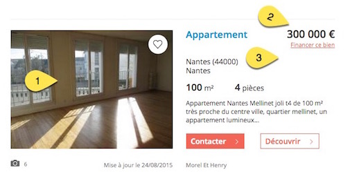 exemple-listing-immobilier-appartement