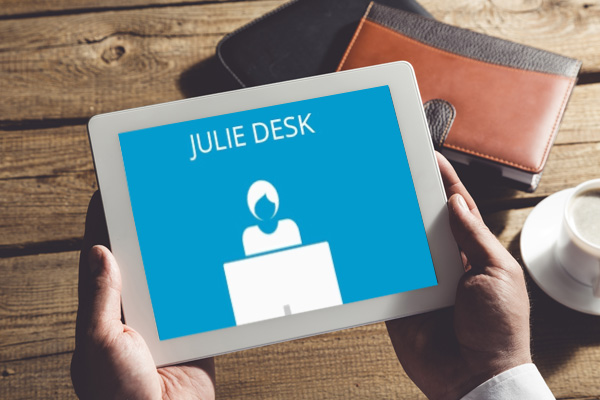 assistante-virtuelle-france-juliedesk