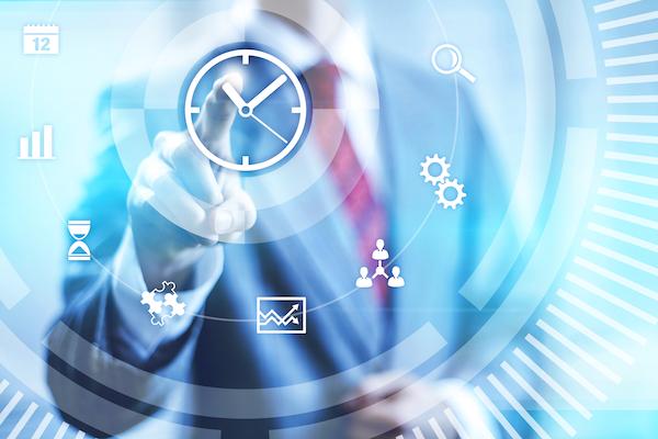 intelligence-artificielle-assistée-pour augmenter-productivité