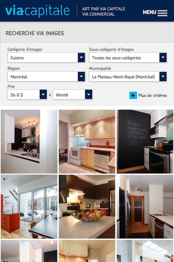 recherche-via-image-interface