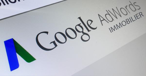 google-adwords-imobilier
