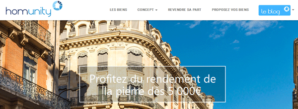 homunity_capture_immobilier_startup