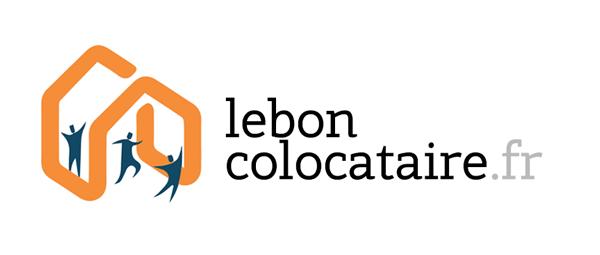 logo-LeBonColocataire