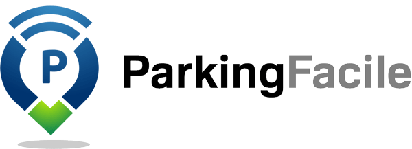 parking_facile_immobilier_startup_logo