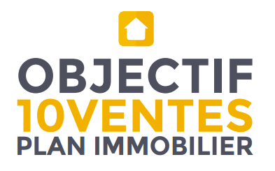 objectif-10-ventes-plan-immobilier