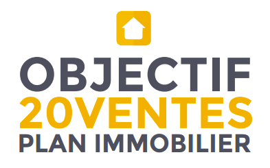 objectif-20-ventes-plan-immobilier