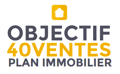 objectif-40-ventes-plan-immobilier
