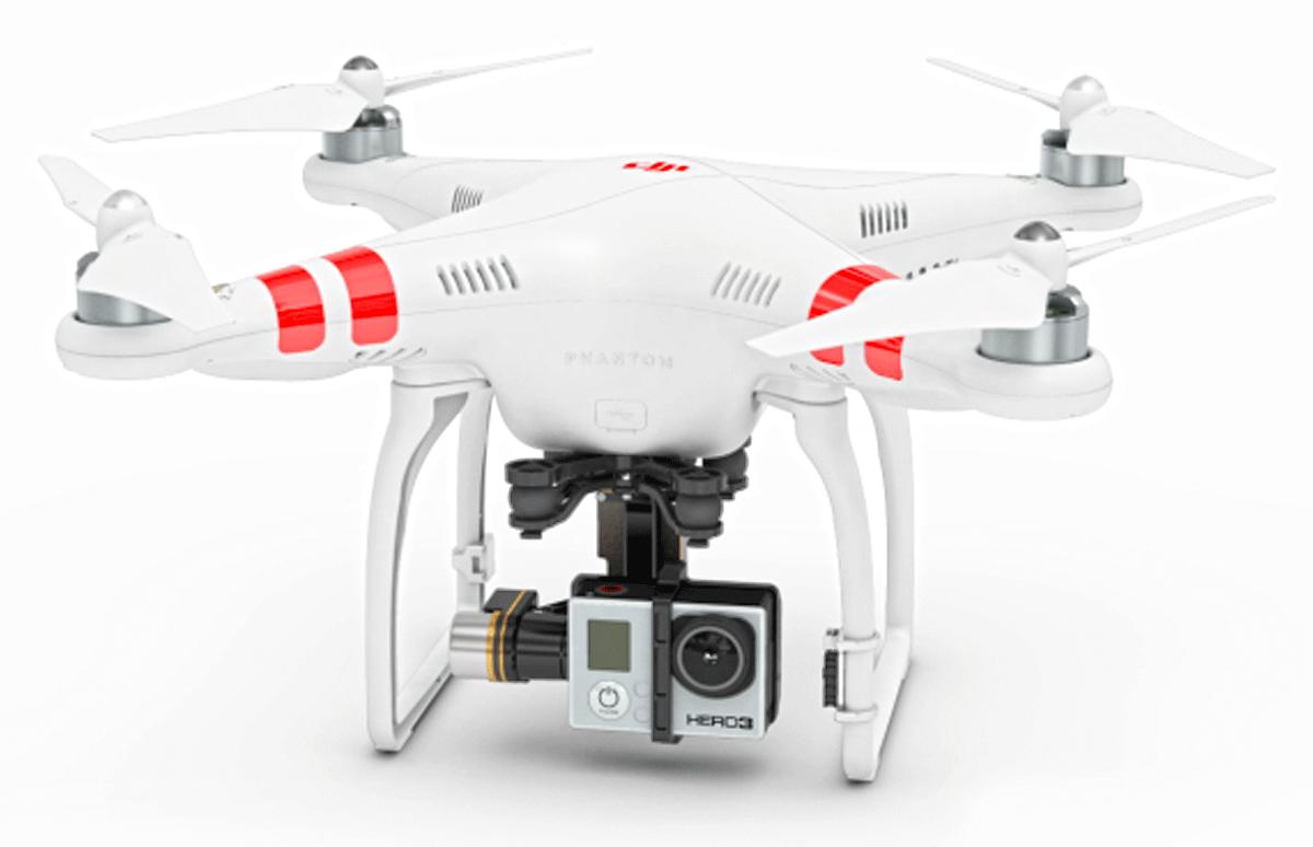 drones_phantom