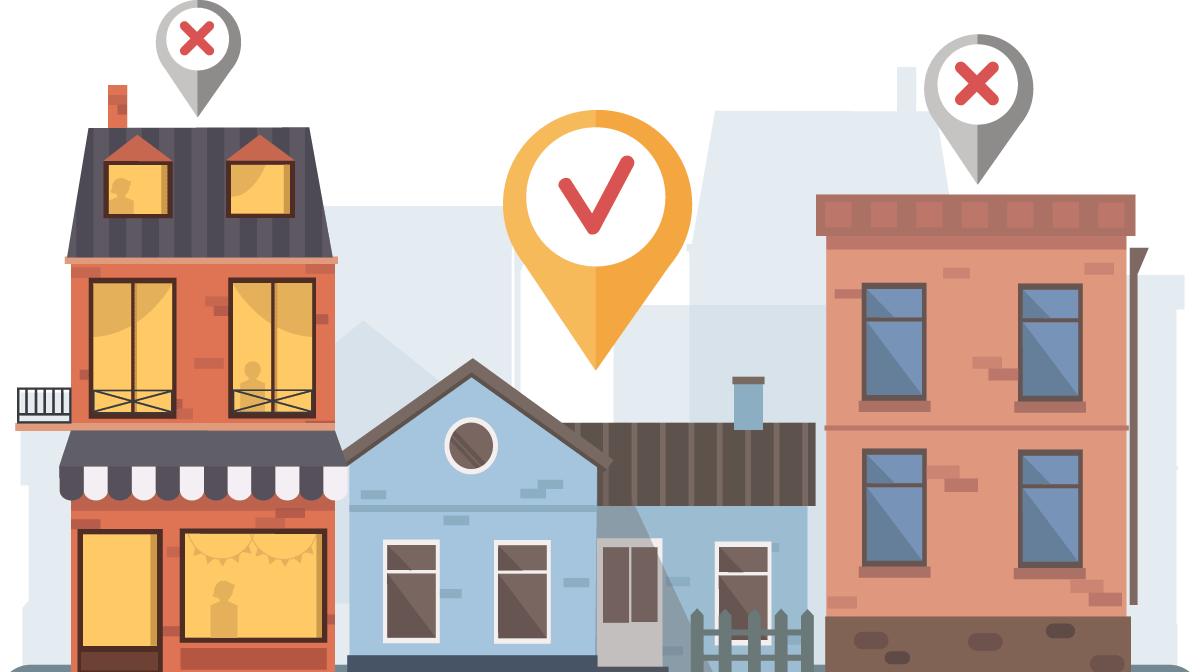geolocalisation_propriete_information_client_immobilier