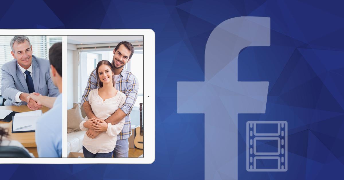 nouveau-format-publicite-facebook-carroussel