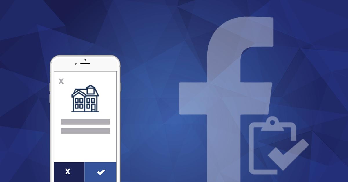 nouveau-format-publicite-facebook-formulaire