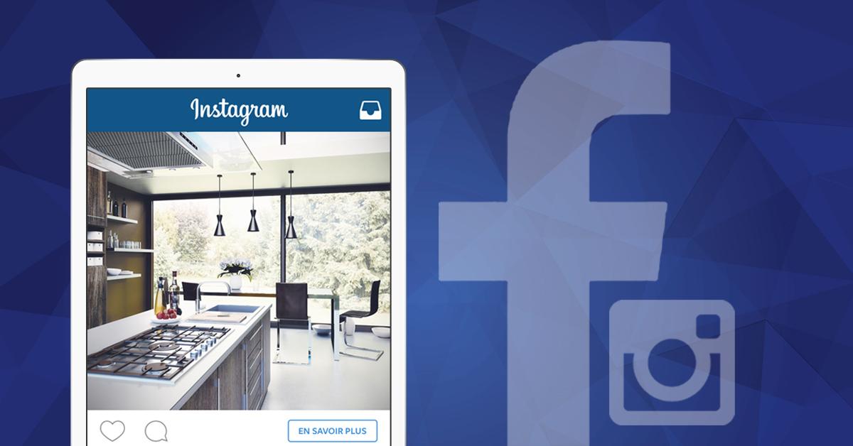 nouveau-format-publicite-facebook-instagram
