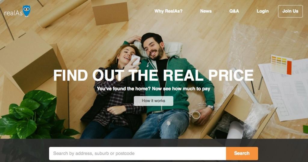 l 39 ench re immobili re en ligne a le vent en poupe tour d 39 horizon international startups. Black Bedroom Furniture Sets. Home Design Ideas