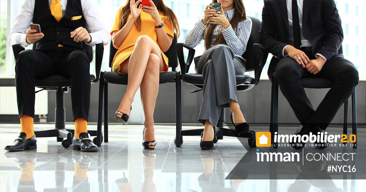 Conseils op rationnels recruter former et retenir les for Les agents immobiliers