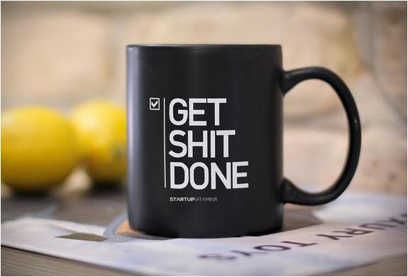 get-shit-done-mug