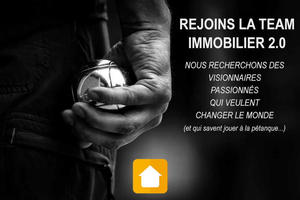 recrutement-startup-immobilier2.0
