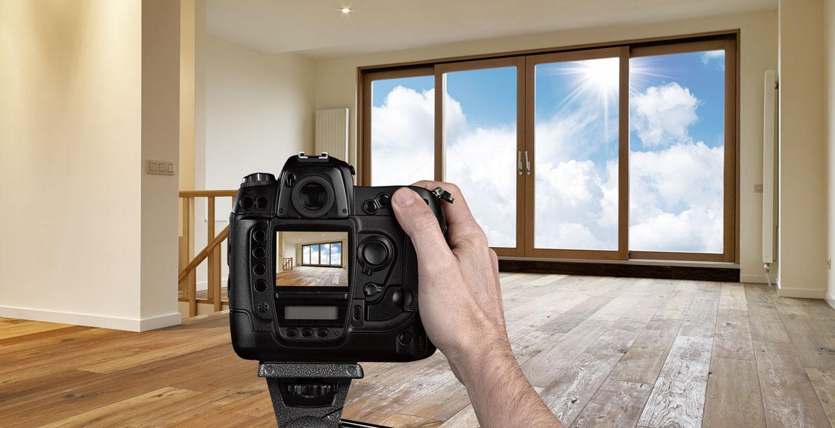 la photographie immobili re est elle en train de s uberiser avocette immobilier. Black Bedroom Furniture Sets. Home Design Ideas