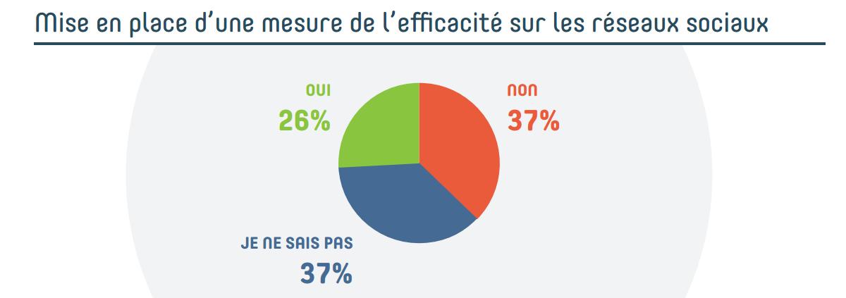 15_etude_reseaux_sociaux_mesure_efficacite