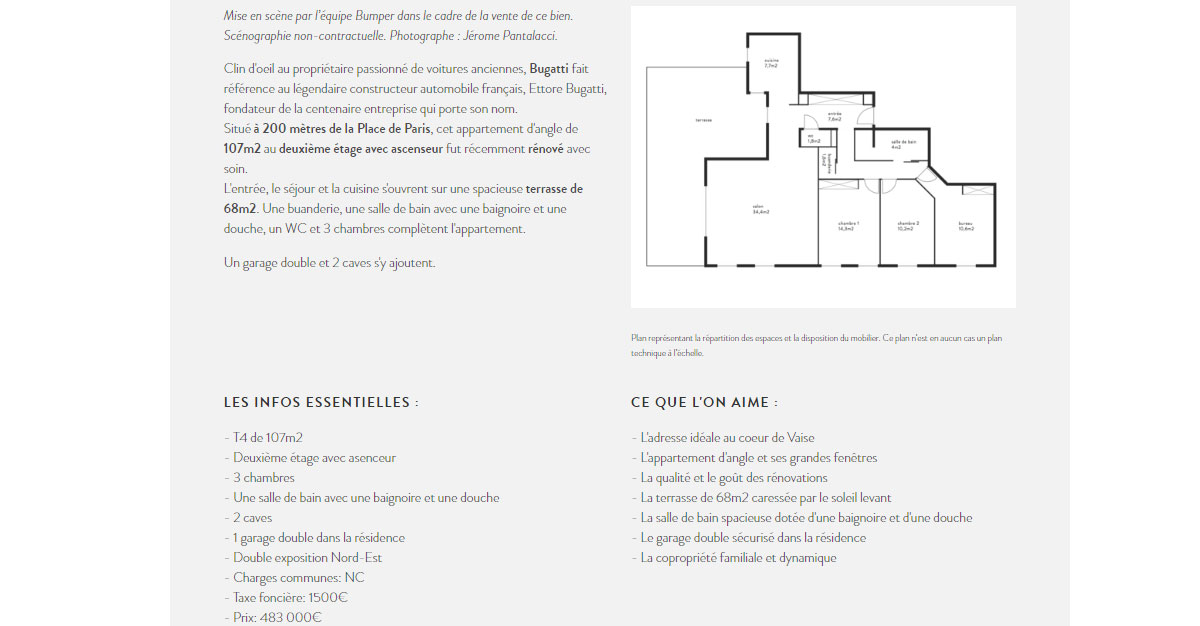 annonce_bumper_immobilier