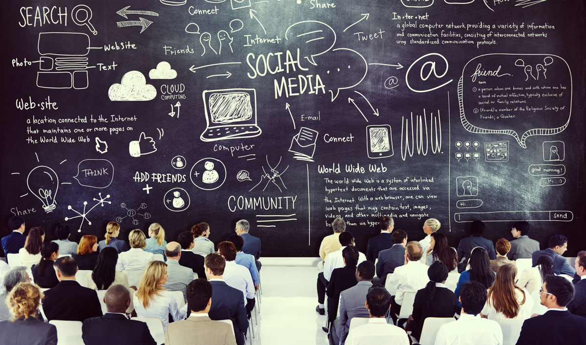 apprentissage_reseaux_sociaux_etude_secteur_immobilier