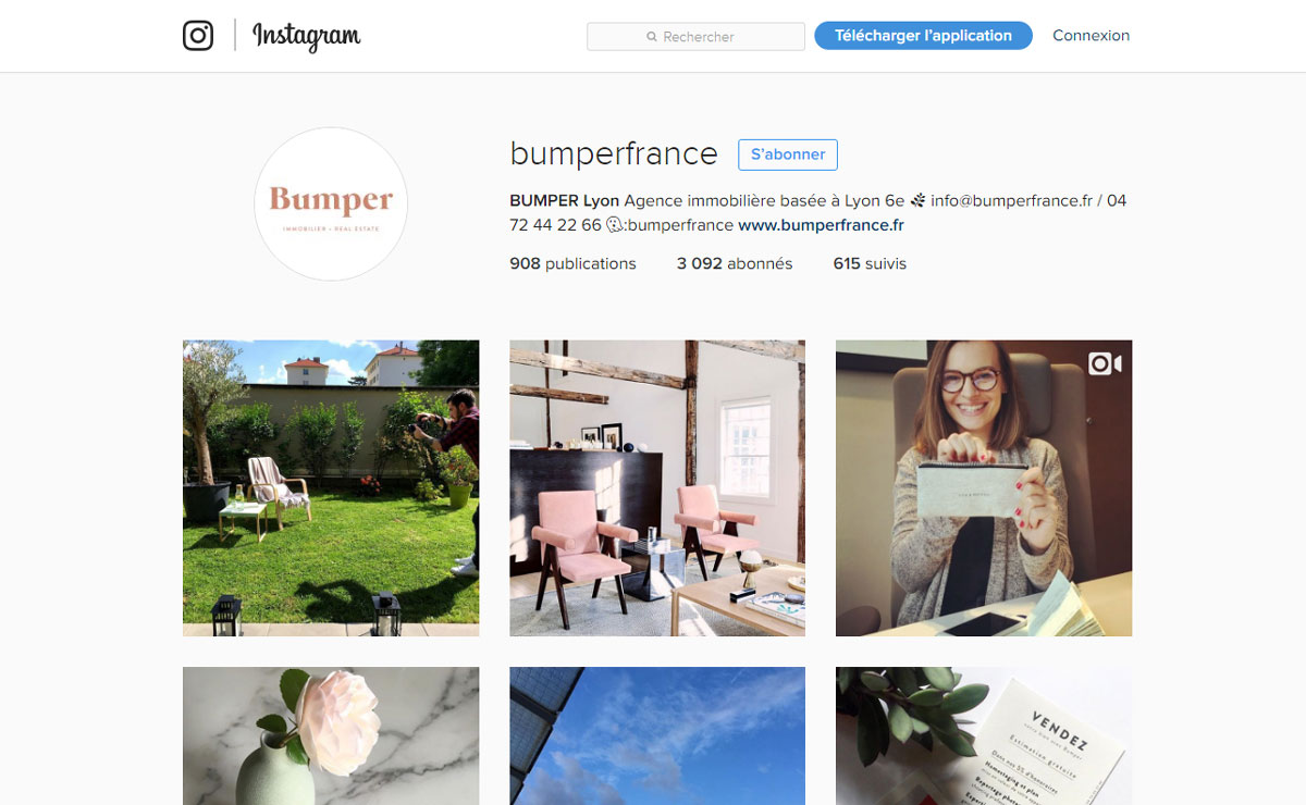 bumperfrance_instagram