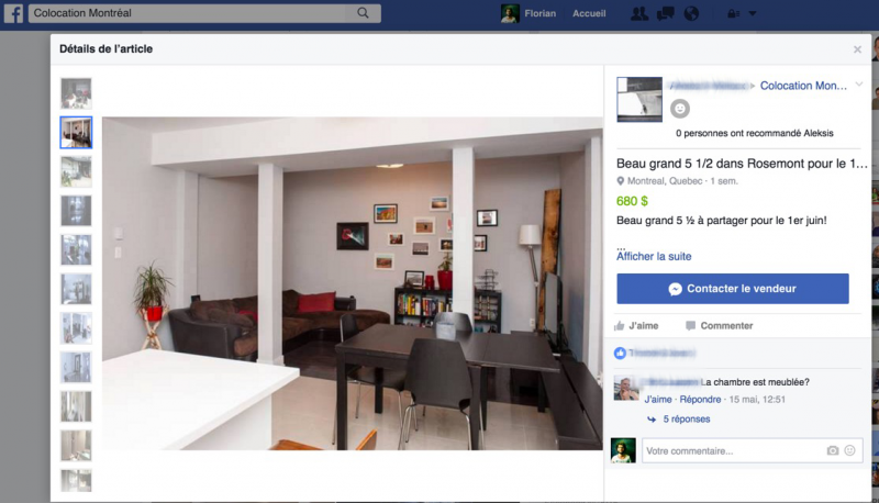 facebook-groupe-immobilier