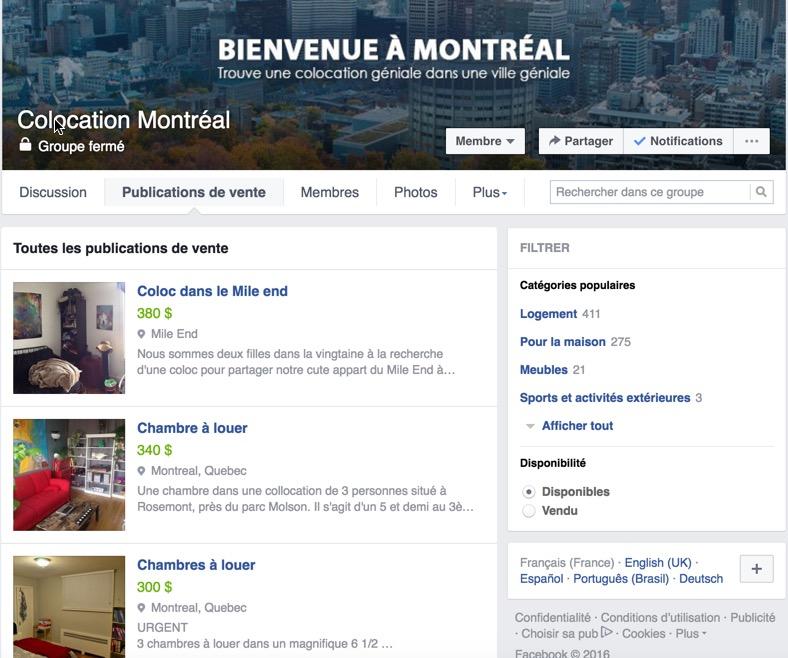 vente-immobilier-facebook