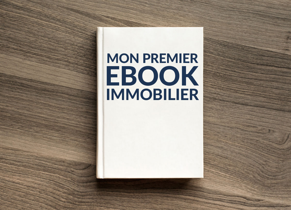 mon-premier-ebook-immobilier