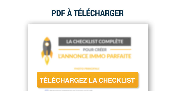 ressources-marketing-checklist-annonce-immo