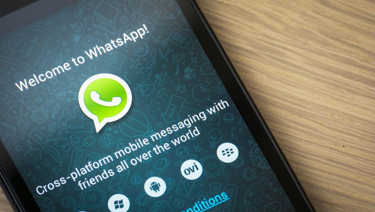 application-messagerie-whatsapp