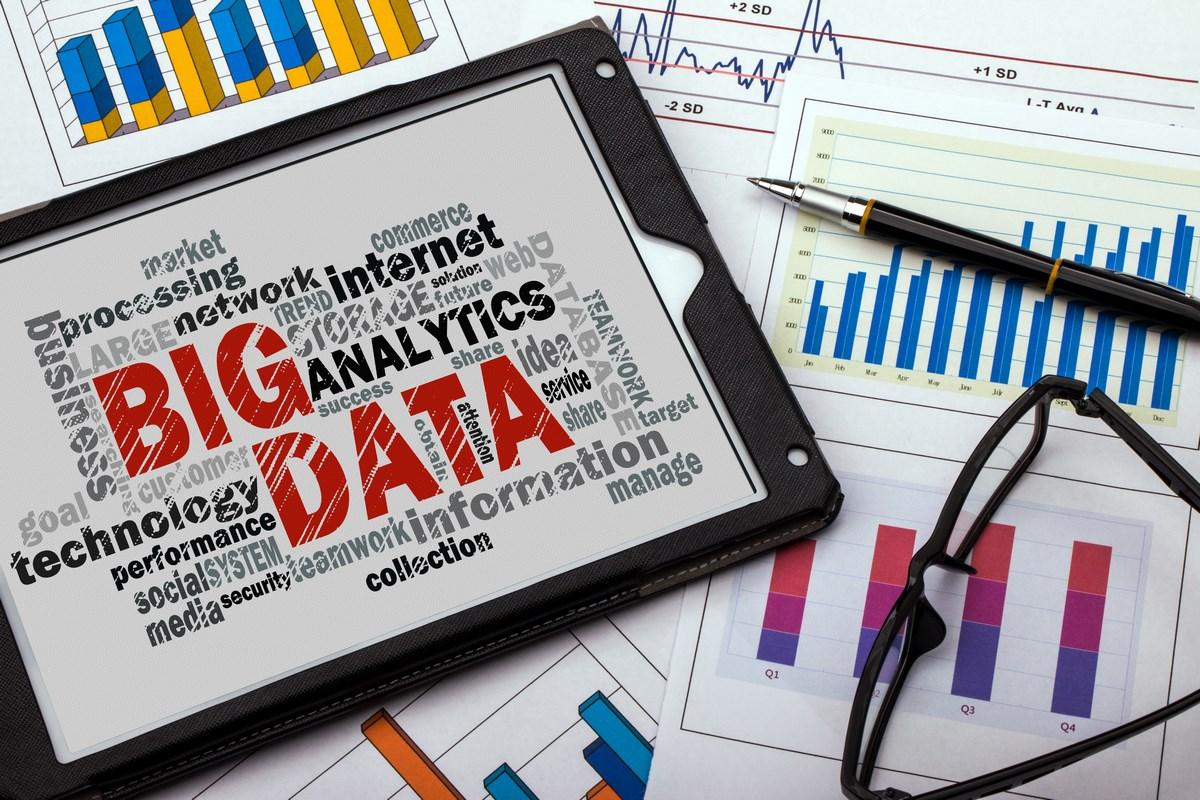 big_data_tools_datas