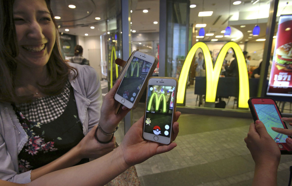 pokemon_go_mcdonalds_exemple_immobilier
