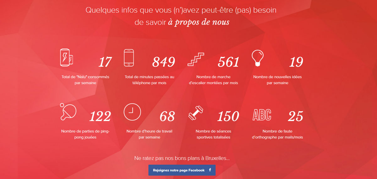 we_invest_communication_decalee_apropos_immobilier