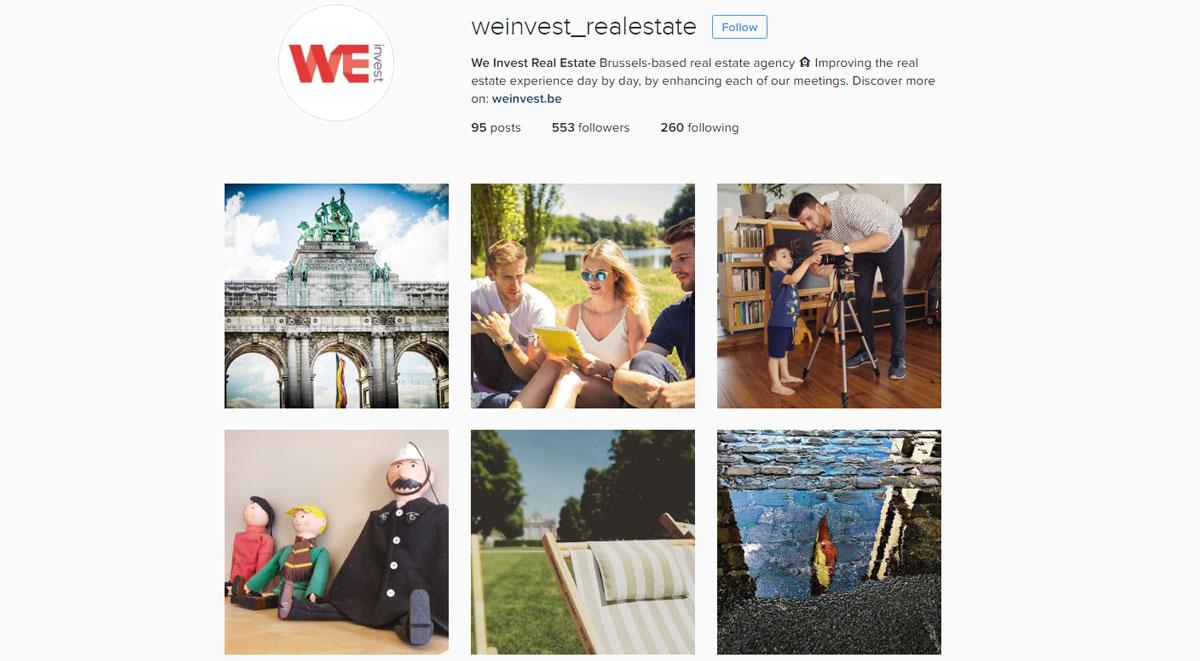 weinvest_instagram