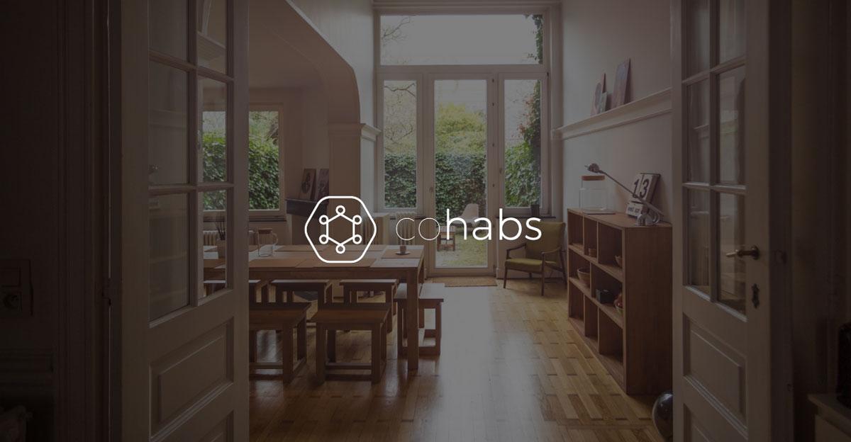 cohabs_screen