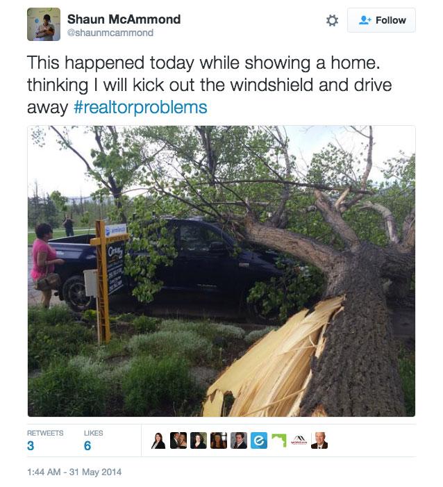 realtor-problems