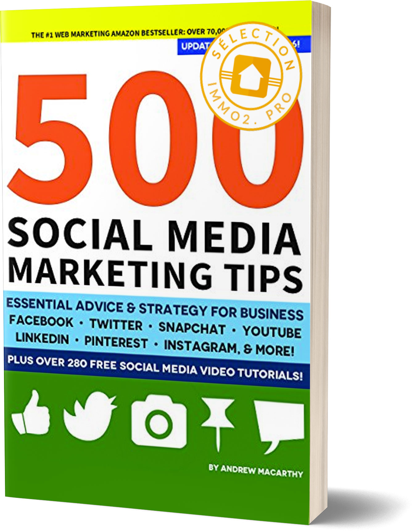 500-social-media-marketing-tips